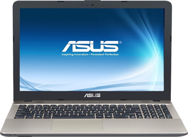 Ремонт ноутбука Asus Transformer Book Trio Tx201La